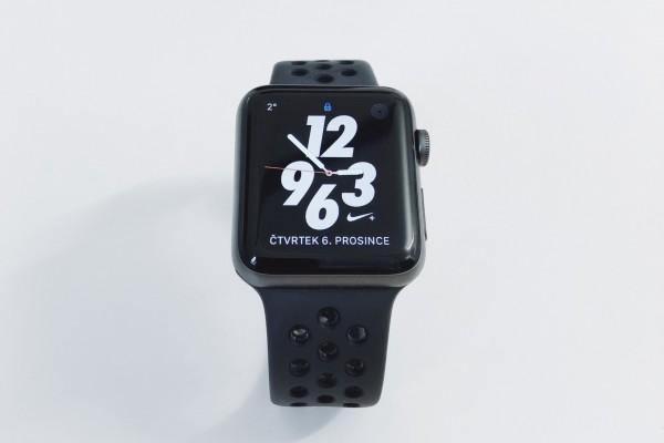 watch-scaled-600x400